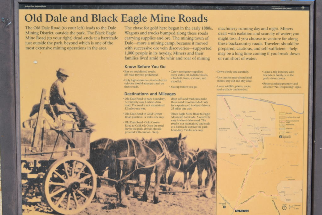 joshua-tree-national-park-climbing-hiking-camping-adventure-tour-old-dale-road-black-eagle-mine-road-3