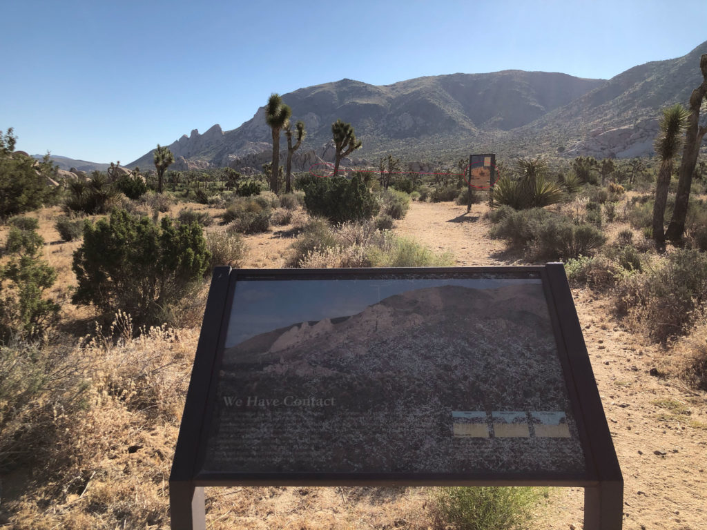 joshua-tree-national-park-climbing-camping-hiking-adventure-tour-we-have-contact-ryan-campground-trailhead-2