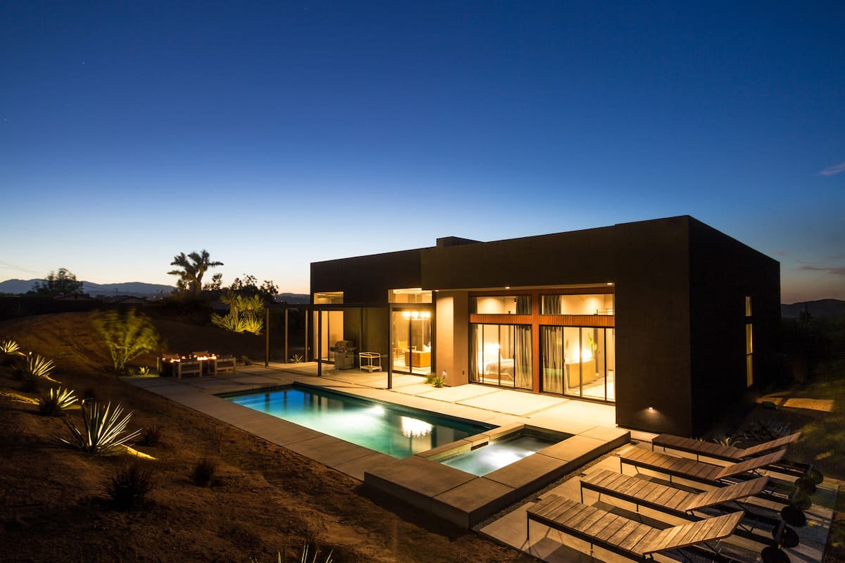 M-House-joshua-tree-california-airbnb-hotel-places-to-stay-where-to-stay-rental-house