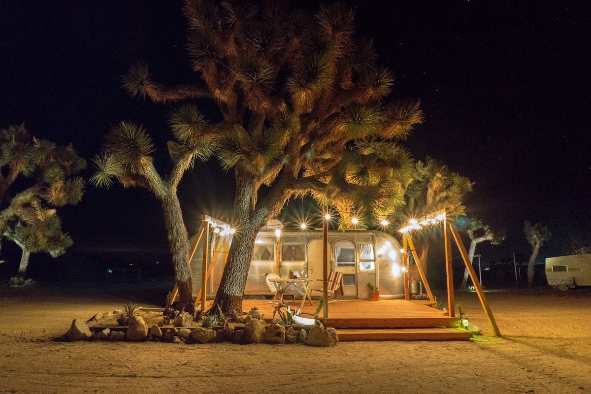 Photo-Film-joshua-tree-california-airbnb-hotel-places-to-stay-where-to-stay-rental-house