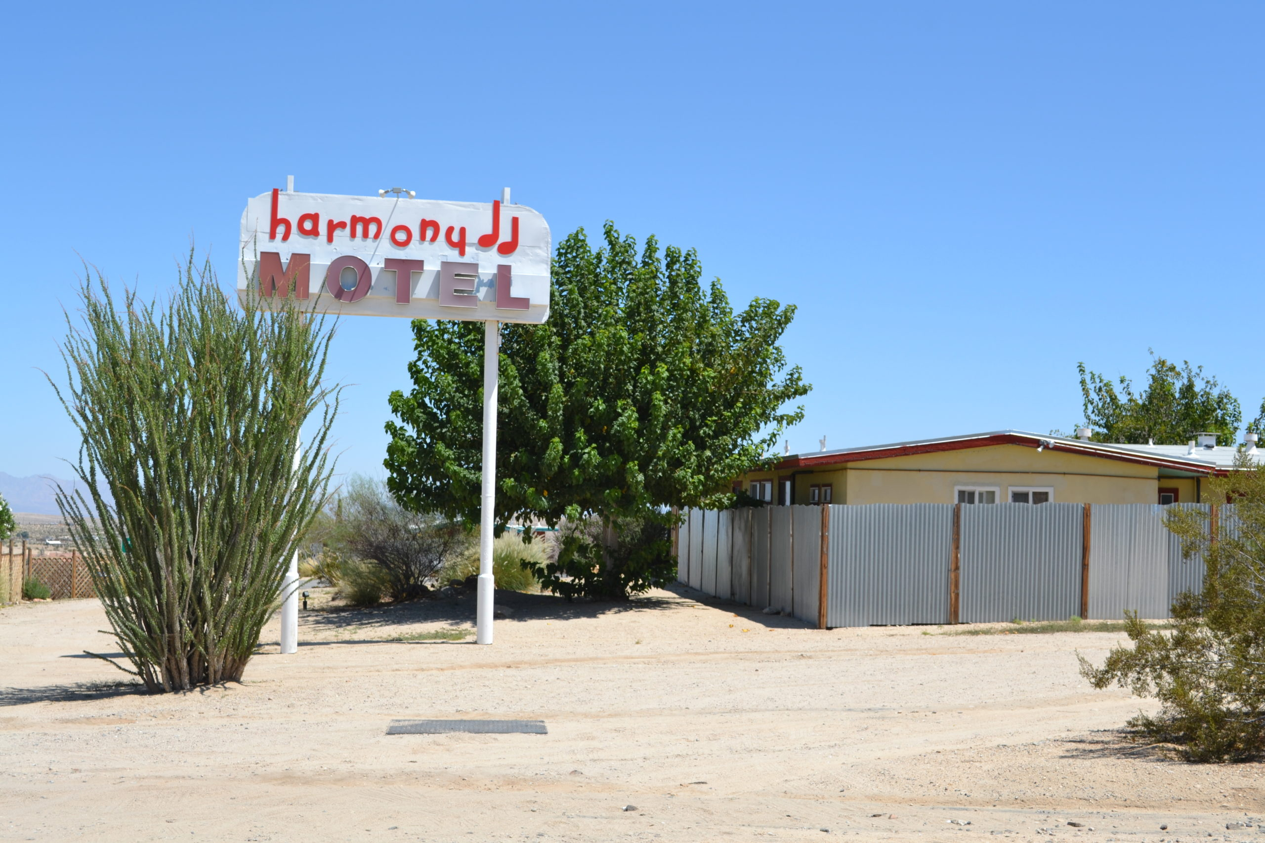 joshua-tree-national-park-adventure-tour-camping-hiking-climbing-the-harmony-motel-us-still-havent-found-what-i-am-looking-for