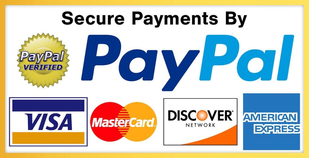 PayPal-Accepted-the-secret-tours