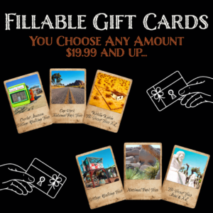 The-Secret-Tours-Gift-Card-Certificate-Fillable-19.99-and-up-show-them-the-love